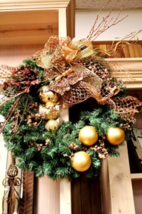 christmas decor niceville florida