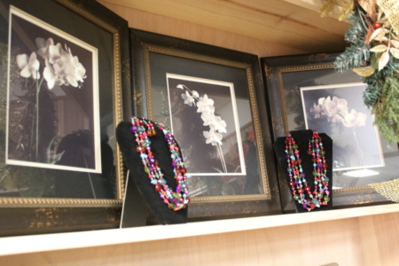 emerald coast nursery custom jewelry