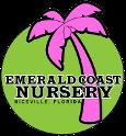 Emerald Coast Nursery